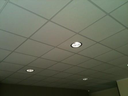 Come scegliere attrezzature costo impianto elettrico casa - Costo impianto idraulico casa 100 mq ...